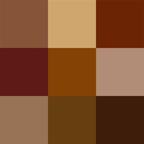 Shades Of by Shades Of Brown