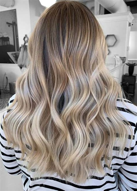 fabulous iced coffee hair color shades   hair