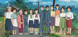 From Up on Poppy Hill   Nerd Life