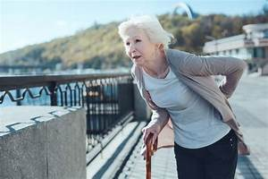 A Guide To Chiropractic Care For The Elderly