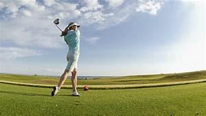 Learn Golf on the Golf Course