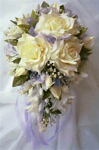 about marriage marriage flower bouquet 2013 wedding With wedding party flowers ideas