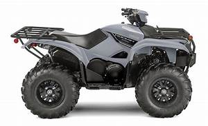 2019 Yamaha Kodiak 700 Eps For Sale At Hauck Powersports
