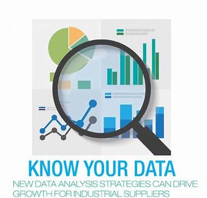 Data Know Magazine Industrialsupplymagazine