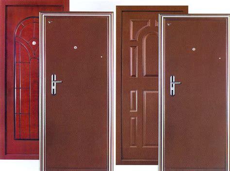 ДВЕРОМАНИЯ  Межкомнатные двери Входные