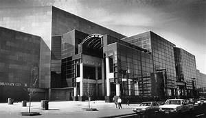Jerry's Brokendown Palaces: Bradley Center, 1001 N. Fourth ...
