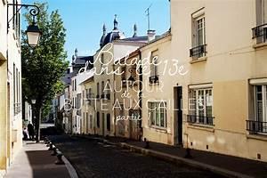 Blablacar Paris Rennes : balade paris onvasortir rennes ~ Medecine-chirurgie-esthetiques.com Avis de Voitures