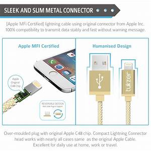 Wiring Diagram For Apple Magsafe
