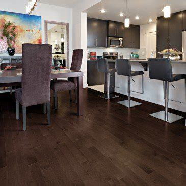 floor in java herringbone maple java mirage hardwood floors