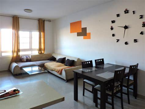 venta de pisos en fuerteventura piso de dos dormitorios en puerto del rosario fuerteventura