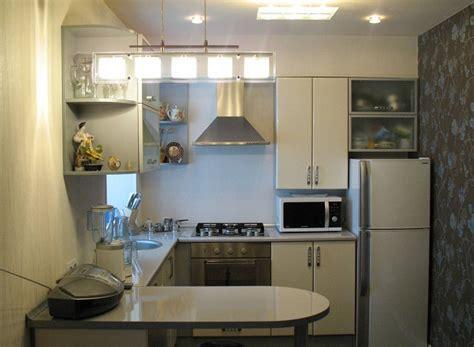 Дизайн кухни хрущевки 6 м некоторые хитрости (фото и видео