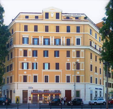 Impresa Ristrutturazioni Roma by Offerta Ristrutturazione Condomini