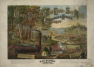 H & F Blandy - History VintageMachinery org
