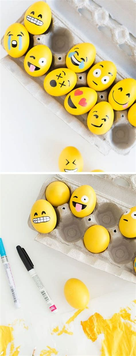 easy easter egg decorating 25 best ideas about egg decorating on pinterest decorating easter eggs easter egg dye and