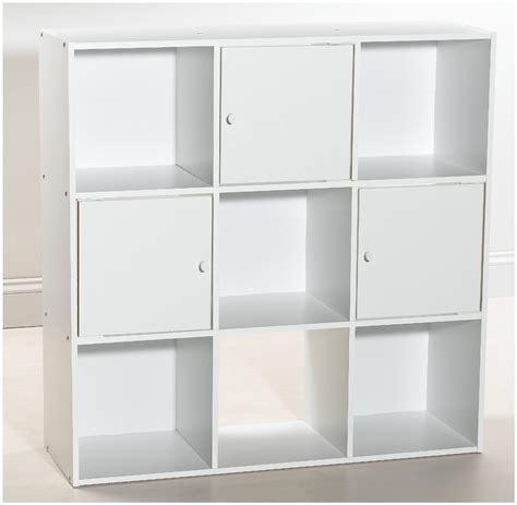 White Wood Closet Organizers Closet Shelving Systems