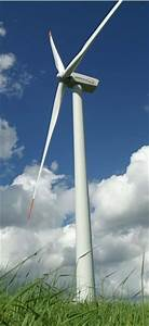 Windrad Stromerzeugung Einfamilienhaus : windkraftanlage modell aus karton ~ Orissabook.com Haus und Dekorationen