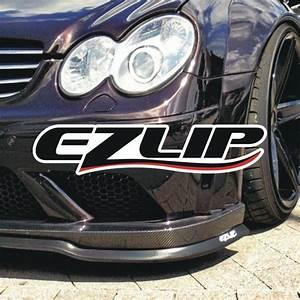 Mercedes W203 Tuning : ez lip mercedes w203 spoilerlippe lippe frontspoiler ~ Jslefanu.com Haus und Dekorationen