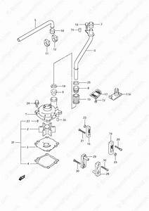 Suzuki Ignition Switch Diagram  Suzuki  Wiring Diagram Images