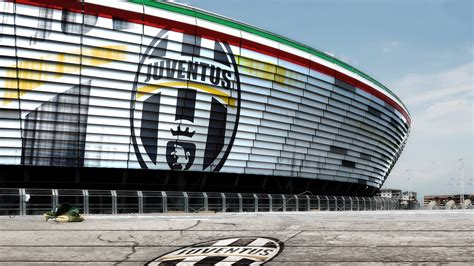 panchine juventus stadium essma member section