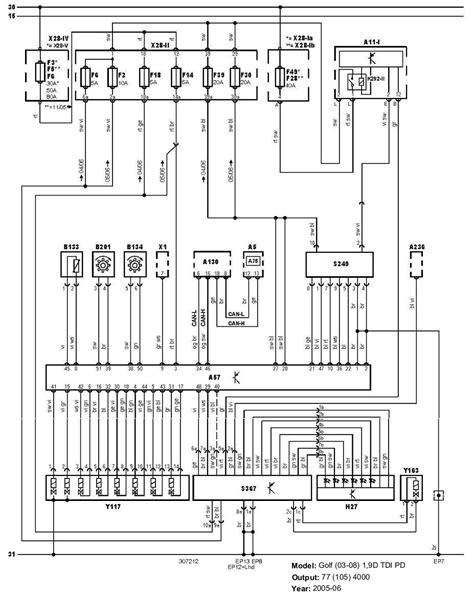 Jetta Tdi Engine Oil Impremedia