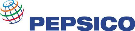 PepsiCo Logo - Logodownload.org Download de Logotipos