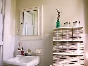 cute diy bathroom wall decor With how to decorate a bathroom wall