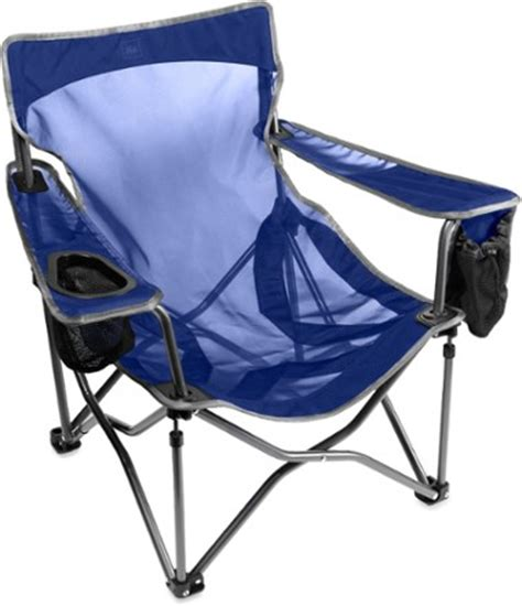 Rei Low Folding Chair by Rei Co Op C X Chair Low Rei