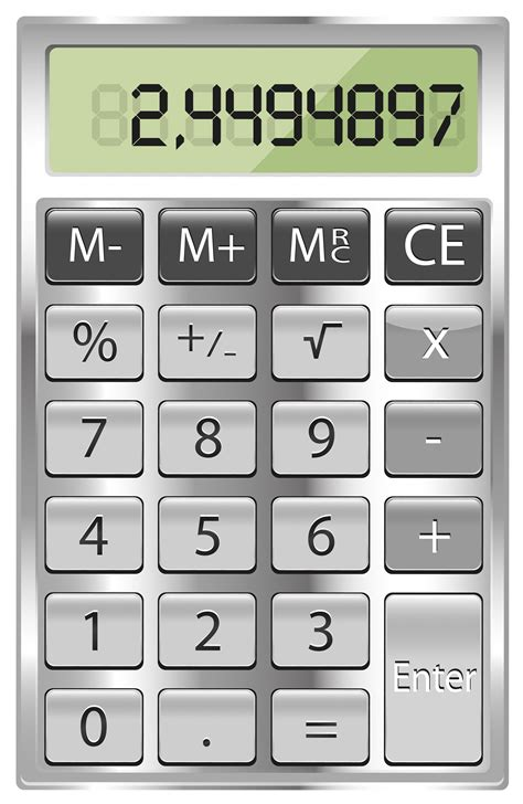 calculator clipart png calculator png clipart image gallery yopriceville high