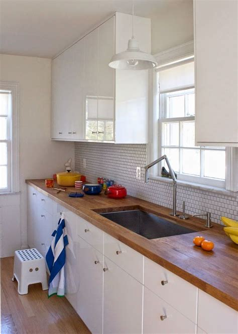 oak kitchen cabinets 24 best pass through ideas images on 3650