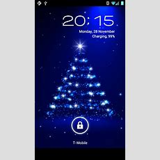 3d Christmas Live Wallpaper 10p Apk Grab