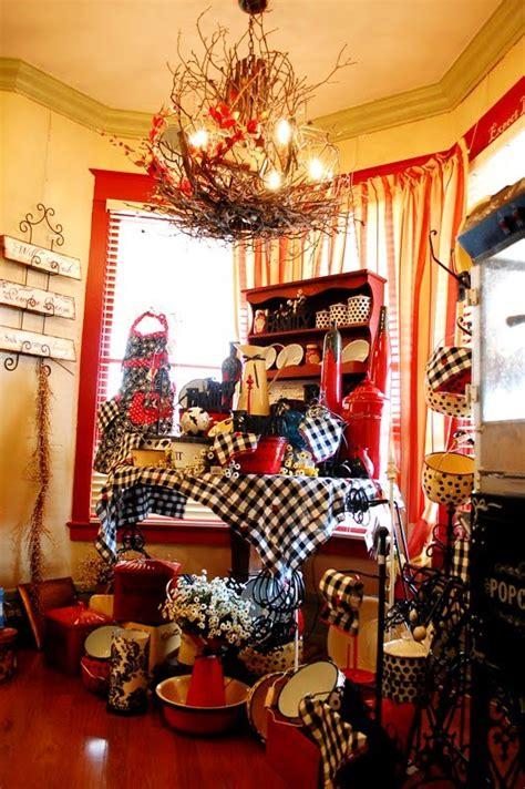 Real Deals Home Decor  Home Decorating Ideasbathroom