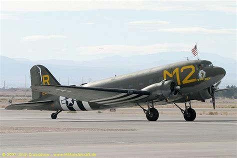 Photos: Douglas C-53 Skytrooper