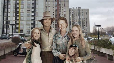 la maison dans la prairie premier episode 28 images la maison dans la prairie afds tv aux