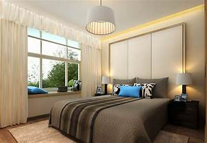 No ceiling lights in bedrooms : Choosing perfect bedroom ceiling lights save