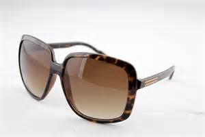 Woman Sunglasses Fashion
