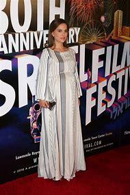 Natalie Portman Awards
