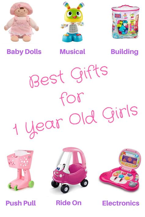 best 25 baby girl toys ideas on pinterest toys for baby