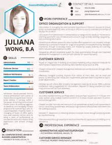 best resume exles pdf excellent resume sle sle resumes