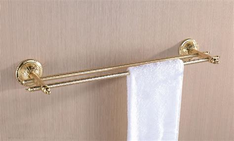 Bathroom Towel Bars by China Bathroom Towel Bar 1202 China Bathroom