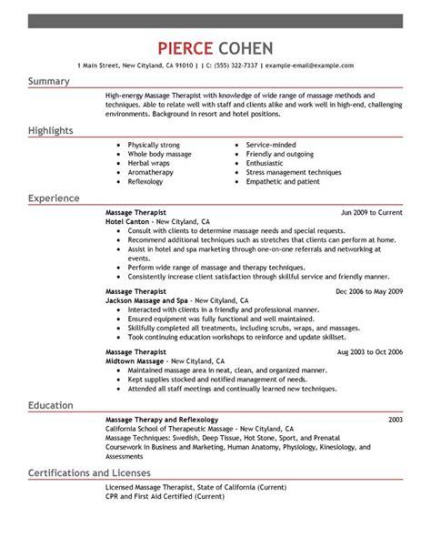 membership counselor resume exle 24 therapist job description for resume recentresumes com