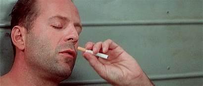 Die Hard Willis Bruce Vengeance Animated Gifs