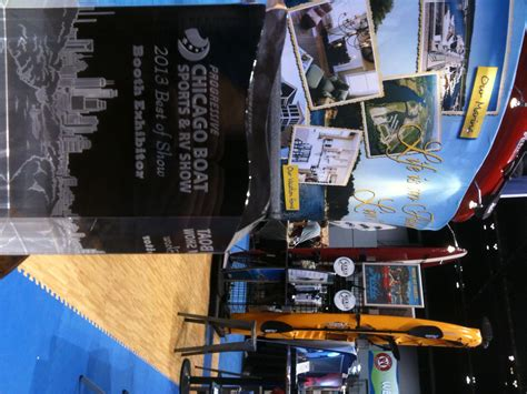 Boat Rental Ottawa Il by Quest Quest Hho Win Quot Best Booth Quot Award At