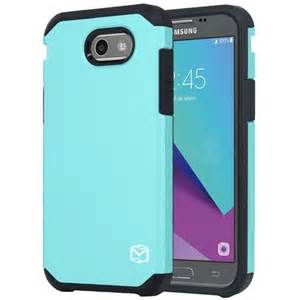 Amazon Samsung Galaxy Emerge J3 Case