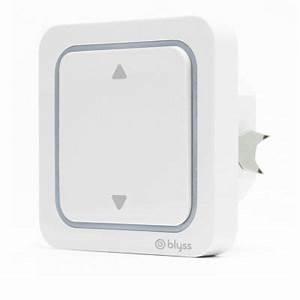 Interrupteur Volet Roulant : programmation de volet roulant existant interrupteur ~ Melissatoandfro.com Idées de Décoration