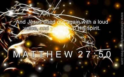 Verse Matthew Px Resolution Mb Christian