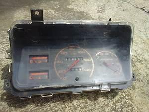 Jual Speedometer Carry Futura Di Lapak Aneka Lapak Poelder