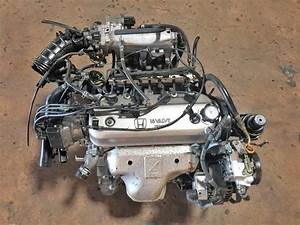 97 Honda Accord Engine Diagram Honda Prelude Engine Wiring