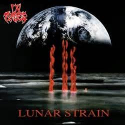 lunar strain wikipedia