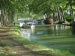 Midi Diesel Toulouse : file toulouse le canal du wikimedia commons ~ Gottalentnigeria.com Avis de Voitures