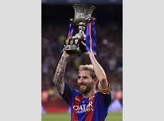 Best 20+ Lionel Messi ideas on Pinterest Messi soccer